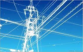 Electrical Engineering Wallpapers ...