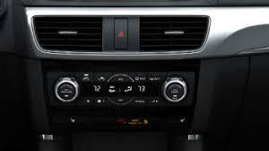 Mazda Cx 5 Trim Comparison Chart 2016 Mazda Cx 5 Trim Level Features