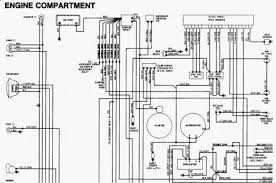 1983 ford f150 headlight switch wiring diagrams f 100 i will send all diagrams in pdf format via email this is just the under hood section