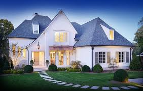 natural lighting in homes. natural lighting in homes