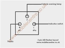 4 pole relay diagram admirably 4 pole solenoid wiring diagram f 4 pole relay diagram awesome 3 pole relay diagram 20 wiring diagram wiring of 4 pole
