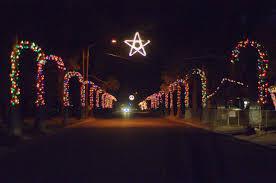 Christmas Lights Gilbert Az 2018 The 25 Best Holiday Light Displays In Phoenix In 2018