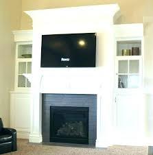 faux fireplace mantel faux fireplace fireplace mantel and surround faux fireplace mantels and surrounds faux stone