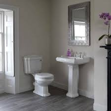 bathroom space toilet dream contemporary bathroom the bath co winchester cloakroom suite with