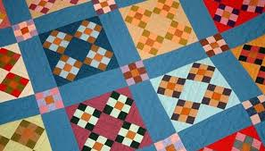 How to Sell Handmade Quilts | Our Pastimes & Handmade quilt Adamdwight.com