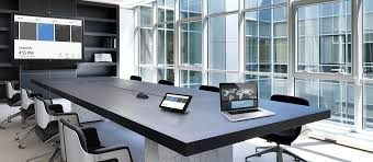 Detroit Michigan's No 40 Source For Conference Room Design Adorable Office Conference Room Design