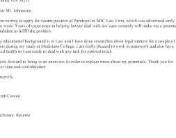 Acceptance Letter For Offer Inspirational Sample Acceptance Letter For A Job Offer