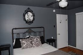 gray paint colors for bedroomsGrey Paint Colors Gray Paint Colors With Blue Green Undertones N
