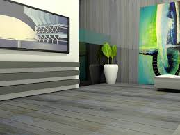 Interior Design Course In Bangalore Best No48 Animation Interior Designing 2048820489 4800% Placement