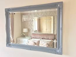 full size of mirror hanging wall mirror vintage wall mirror gym mirrors large ornate wooden mirror