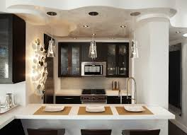 Kitchen Remodeling Manhattan Property