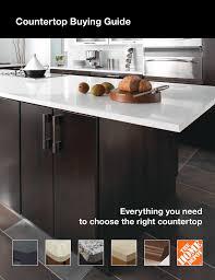 Frigo Design Metal Countertop Countertop Buying Guide