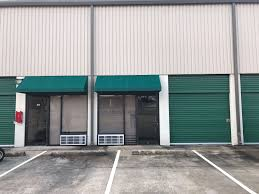 Storage with office space Self Storage Img2091jpg Prodjex Office Space For Rent Storage West
