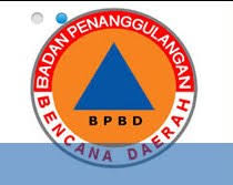 Operasi tersebut dilakukan atas banyaknya. Lowongan Dinas Pemadam Kebakaran Dki Jakarta Pusat Lowongan Cpns Bumn 2021 Pusatinfocpns Com