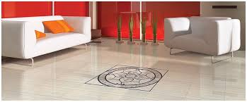 reasons why thin porcelain tiles are so popular
