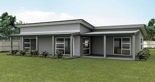 house plans designs rsa new single y flat roof house plans in south africa google search