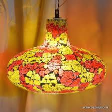light collection mini pendant chandelier glass bulb pendant clear le hanging