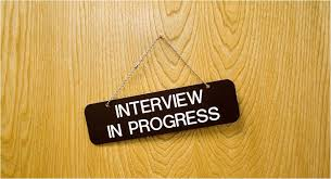 You Have An Interview Great But Have You Done Your Research