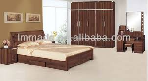 bed furniture designs pictures. Indian Bedroom Furniture Designs Fresh In Wonderful Hot Sale Bed Pictures A