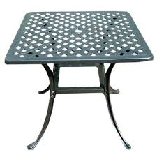 round school lunch table. Round School Lunch Table Lovable Outdoor Tables Restaurant Square Cast Aluminum . L
