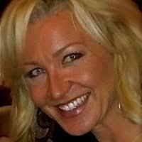 Priscilla Daniels - Founder - P3 Fitness Temecula | LinkedIn
