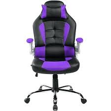 high end office chairs. High Back Office Chairs South Africa King Series Ergonomic Leather Chair Racing . End O