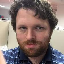 Stephen Daugherty (@SteveRDaugh) | Twitter