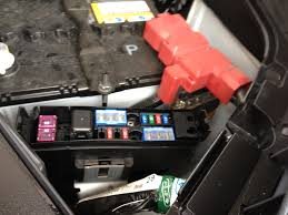 g37 fuse box infiniti g engine wiring diagram for car engine replace ford f tail light wiring diagram images g37 fuse box diagram wiring engine