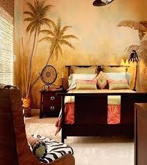 egyptian bedroom decor photo 6 of 8 charming bedroom decorating ideas 6 bedroom decor egyptian style