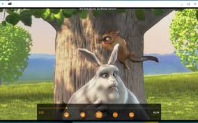 Chromebooks Get An Official Android Port Of The Vlc Media Player