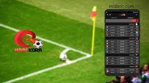 تحميل برنامج موبي كوره Mobikora Apk 2021 للأندرويد والكمبيوتر من ميديا فاير