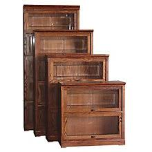 mission style bookcase. Perfect Mission 2 Shelf Mission Style Barrister Bookcase  35 With A