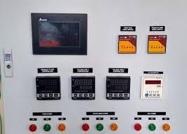 Automatic Control Automation Plc Automatic Control System Automation