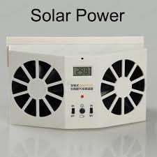 Solar Power Cooler Online Get Cheap Solar Power Cooler Aliexpresscom Alibaba Group