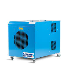 Industrial Water Heater Electric Industrial Electric Heaters For Hire And Sale Climate Rental