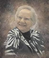 Fay Crosby Obituary (1922 - 2019) - Plano, TX - Dallas Morning News