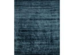 viscose rug viscose rug dark navy by rugs viscose rugs shedding viscose rug stain removal
