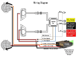 ford fusion wiring diagram golkit com 1990 Ford F250 Radio Wiring Diagram 2011 f250 ignition wiring diagram 1990 ford f 250 wiring diagram 1990 ford f250 radio wiring diagram