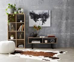 furniture kmart. discover designer living for less with kmart design lead kate hopwood - furniture r