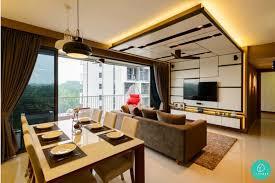 interior designer living gaia