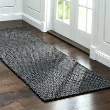 waterproof runner rug kitchen floor runners rugs excellent runner rug washable kitchen floor runners rugs excellent