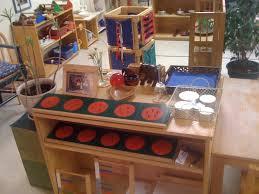 parents questions about montessori questions parents have about what is a montessori school