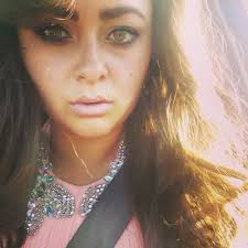 Bernice Mercado (@bernicee_m) / Twitter