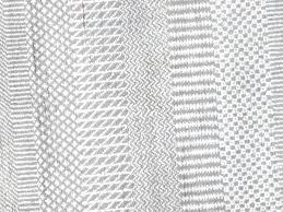 round grey rug blue grey rugs uk
