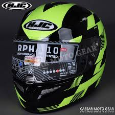 helmets with bluetooth online tags helmets with bluetooth