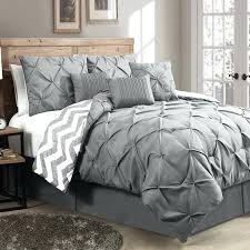 cal king down comforter. King Down Comforter Cover Medium Size Of Bedroom Duvet Covers Intended For Cal R