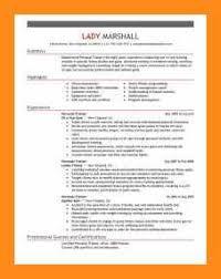 11 12 Personal Trainer Resume Sample Pdf Lascazuelasphilly Com