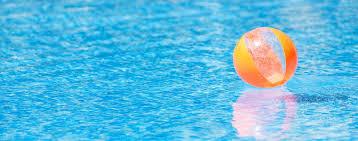 Pool service Miami Services Bontrager Pools Pool Service Pool Service In The Greater Bay Area