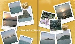 Fotobuch online gestalten und bestellen auf extrafilm