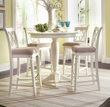 white counter height table. Elegant White Bar Table Set 4 Ad920 706 690 3 . Curtain Nice Counter Height